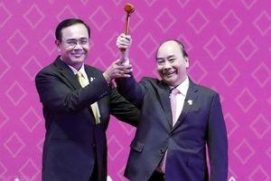 Vấn đề Biển Đông sẽ được đưa ra như thế nào khi Việt Nam đảm nhận 'vai trò kép' của Hội đồng bảo an LHQ và ASEAN?