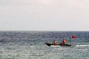 Bình Định: 4 học sinh bị đuối nước, 2 em đã tử vong