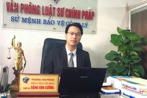 Thầy giáo ở Nhà thiếu nhi TPHCM sàm sỡ học viên: Sờ mó bỉ ổi hơn Linh 'nựng'?