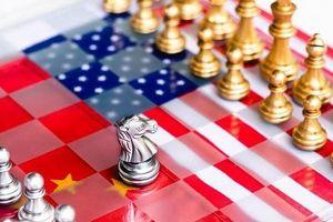 Mỹ - Trung: Chiến tranh nóng không có cơ sở, chiến tranh lạnh khó xảy ra