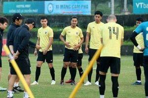 HLV Thái Lan tiết lộ về 'chìa khóa' quyết định cục diện trận đấu với tuyển Việt Nam