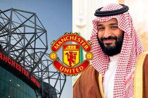 Nếu có 4 tỷ Bảng, Manchester United sẽ 'thay da đổi thịt' ra sao?