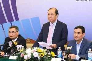 Việt Nam xác định, đảm nhiệm vai trò Chủ tịch ASEAN là trách nhiệm to lớn nhưng mang lại nhiều cơ hội