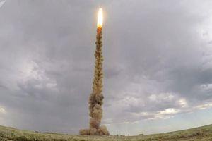 Mỹ tiết lộ kế hoạch bất ngờ để 'khắc chế' hệ thống phòng không Nga
