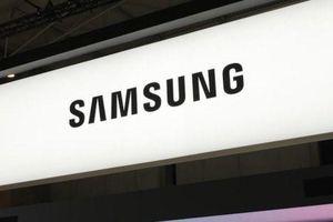 Không còn nhà máy ở Trung Quốc, Samsung thuê bên thứ ba sản xuất điện thoại