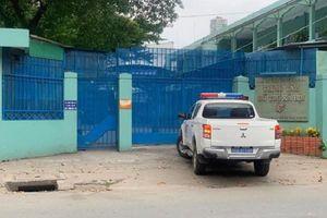 Vụ dâm ô tại Trung tâm Hỗ trợ xã hội: Bộ trưởng LĐ-TB-XH đề nghị TP.HCM xử lý nghiêm