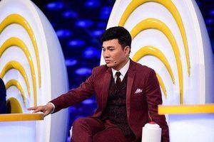 Ca sĩ Quang Linh lên tiếng về tin đồn giới tính ở tuổi 54, chuyện một bài hát mua được 4 căn nhà sang trọng