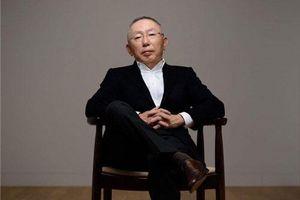 Ông chủ Uniqlo giàu nhất Nhật Bản, sở hữu 2 sân golf ở Hawaii