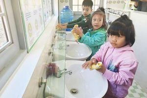 Chủ động phòng chống dịch bệnh mùa Đông Xuân