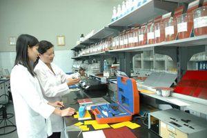 Đổi mới công nghệ ở doanh nghiệp: Tìm thuốc cho 'bệnh ngại'