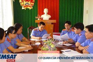 Công tác tư tưởng là một trong những phương thức lãnh đạo chủ yếu, có vị trí quan trọng hàng đầu trong hoạt động lãnh đạo của Đảng