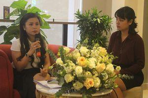 5.000 nhân viên Trung Nguyên viết đơn tố cáo bà Lê Hoàng Diệp Thảo phá hoại