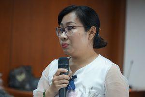 Vụ dâm ô trẻ em ở Trung tâm hỗ trợ xã hội: Sở LĐTBXH TP HCM có 'ém thông tin'?