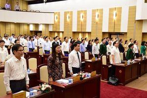 Hà Nội sẽ xem xét điều chỉnh giá đất tại kỳ họp HĐND thứ 11