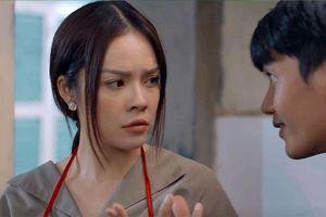 Dương Cẩm Lynh trở lại với 'Tiệm ăn dì ghẻ'