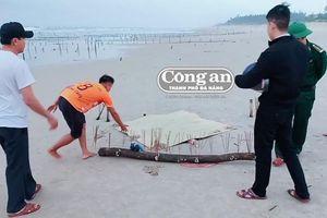 Đi tìm lời giải cho những thi thể không đầu tại Quảng Nam