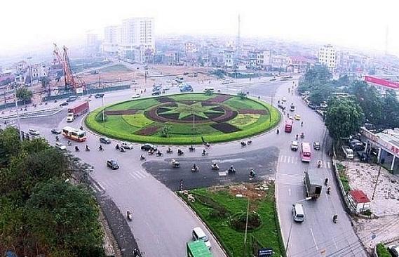Hà Nội: Thành lập Tổ công tác xây dựng Chương trình phát triển đô thị