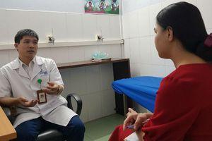 Bác sĩ gia đình - giải pháp giảm tải cho bệnh viện