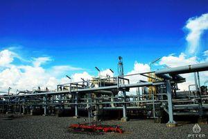 PTTEP đẩy mạnh thăm dò khai thác dầu khí sau khi hoàn tất các thương vụ đầu tư mua tài sản