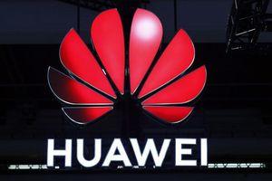 Chính quyền Mỹ lần thứ ba gia hạn giấy phép 90 ngày với Huawei