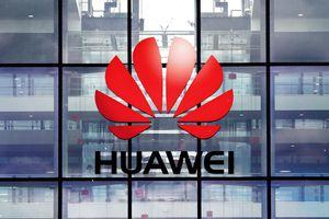Huawei bác bỏ quyết định gia hạn giấy phép 90 ngày của Mỹ
