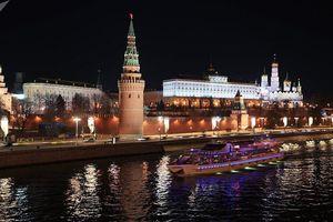 Truyền thông Trung Quốc chỉ ra bốn 'điểm yếu' của Nga