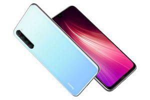 6 smartphone đáng mua nhất tầm giá dưới 7 triệu đồng