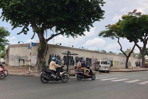 UBND tỉnh Bình Dương lên tiếng về vụ Protrade Corp bán rẻ 43ha đất cho tư nhân