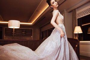 Dàn thí sinh Hoa hậu Hoàn vũ 2019 'so kè' nhan sắc trong bộ ảnh mới