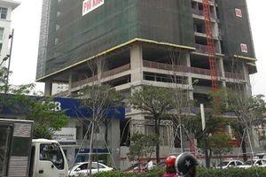 Địa ốc 12PM: King Palace 108 Nguyễn Trãi thi công ẩu; Hé lộ thân thế 'khủng' của chủ mới Summit Building Trần Duy Hưng