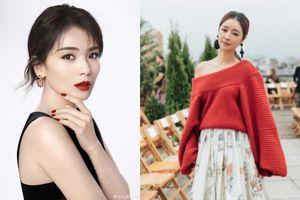 Lưu Đào bị chỉ trích khi để Lâm Tâm Như ngồi một góc trong 'Quán trọ thân thương 3'