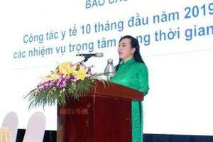 Phòng chống dịch bệnh mùa Đông - Xuân: Tiêm chủng là giải pháp