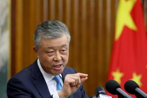 Trung Quốc cảnh báo sử dụng sức mạnh chấm dứt bất ổn ở Hong Kong