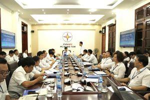 PC Hưng Yên: Nhiều 'điểm sáng' trong sản xuất kinh doanh