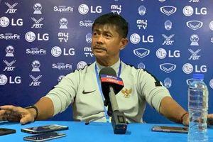 Đối thủ của U-22 Việt Nam chốt danh sách dự SEA Games 30