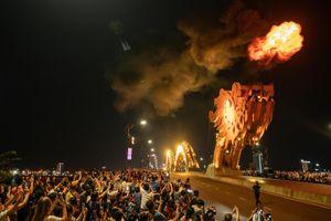 Thủ tướng chỉ đạo nghiên cứu về 'mỏ vàng' kinh tế đêm của Đà Nẵng