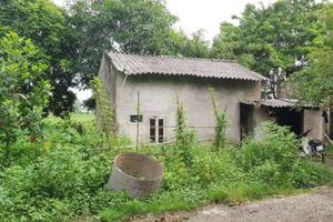 Lùm xùm cưỡng chế vi phạm đất nông nghiệp tại xã Tiên Phương, huyện Chương Mỹ nói gì?