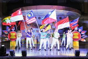 Năm Chủ tịch ASEAN 2020: Việt Nam sẽ đẩy mạnh quảng bá hình ảnh