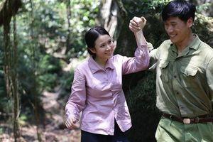 Liên hoan phim Việt Nam 21: Khó tìm được Bông sen vàng phim truyện