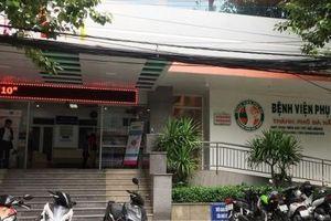 Bộ Y tế gửi công văn khẩn chỉ đạo xử lý nghiêm vụ sản phụ tử vong tại Đà Nẵng