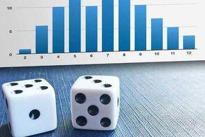 Tóm lại, có nên dạy xác suất thống kê từ lớp 1 hay không?