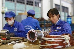 Bộ luật Lao động mới của Việt Nam: Tiệm cận hơn với các tiêu chuẩn quốc tế