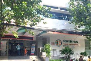Bộ Y tế yêu cầu làm rõ vụ sản phụ ở Đà Nẵng tử vong nghi do thuốc gây tê