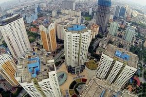 Hàng loạt dự án bất động sản vào 'tầm ngắm' của thanh tra Bộ Xây dựng trong 2020