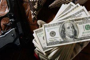 Kỳ 8: Tôi từ chối cọc tiền của A Lý