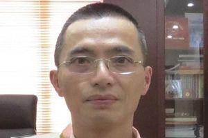 Khi xét xử nguyên Chánh thanh tra Bộ TT-TT, sẽ triệu tập ông Trương Minh Tuấn