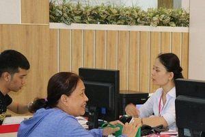 Đà Nẵng: Nghi vấn thuốc gây tê khiến cùng ngày một sản phụ tử vong, một nguy kịch