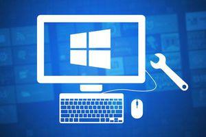 14 thủ thuật giúp bạn sử dụng máy tính chuyên nghiệp hơn