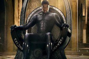 'Black Panther 2': 5 điều đã được xác nhận và 5 giả thuyết từ fan xoay quanh nội dung phim (Phần 1)