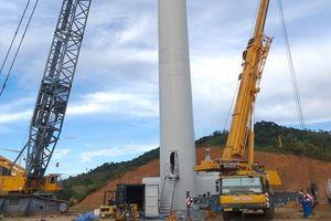 Quảng Trị: 10 tháng đầu năm cấp mới 66 dự án, vốn đầu tư hơn 39 nghìn tỷ đồng